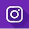 insta_social