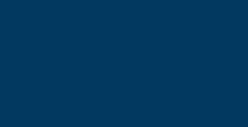 ACHS Accreditation