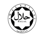JAKIM Halal Certification