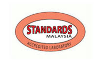 MS ISO 15189: 2007 by Standards Malaysia