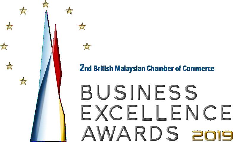 UK-Malaysia Partnership Award 2019