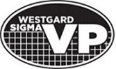 Westgard Sigma Verification
