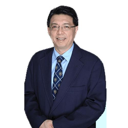 Dr Ng Wai Keong