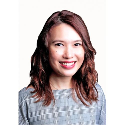 Dr. Farah Leong Rahman