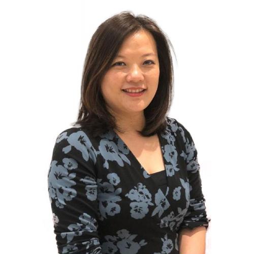 Dr. Hoo Mei Lin