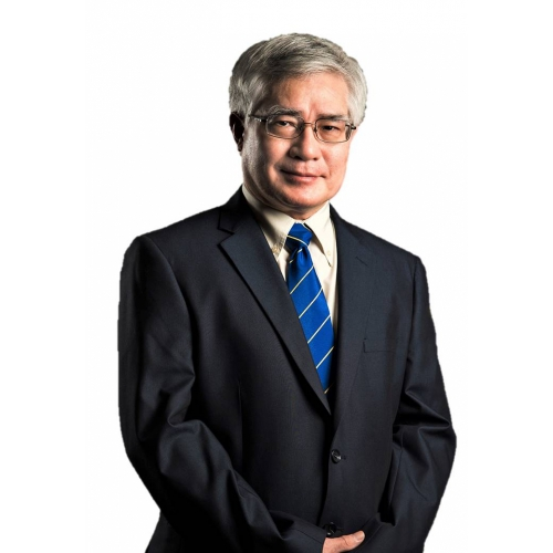 Dr. Low Eng Chai