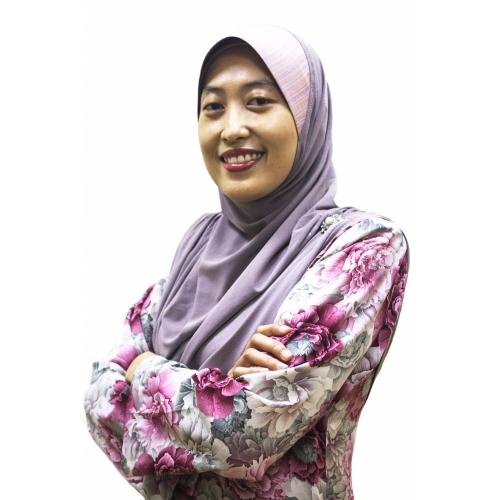 Dr Umi Kalthum binti Mohd Noh