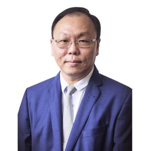 Dr Yik Yee Ian