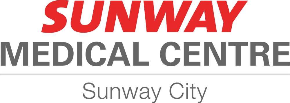 Sunway Medical Centre